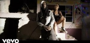 Video: J Diamondz Feat. Mavado - Gully So Gully (Mansions Records) [Label Submitted]